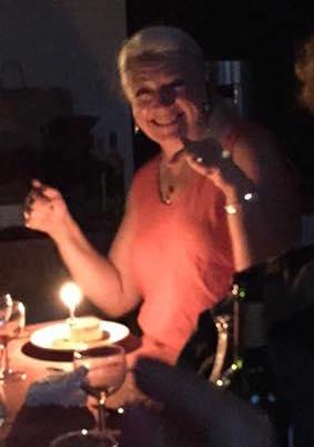 having a birthday 2